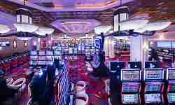 slots games online reviews